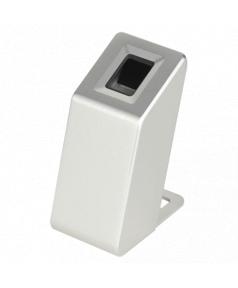 Controlador gestual  Inalámbrico  Z-Wave SWIPE