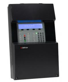 110083402 ELECTROIMAN 280KG YM-280LED-DS