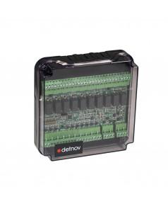 Controlador ACTPRO4000