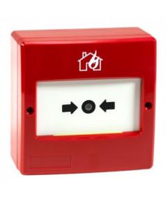Controlador ACTPRO1520