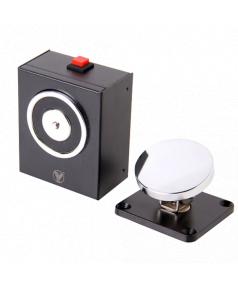 HD3TB-S Disco Duro especial CCTV
