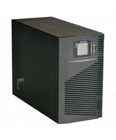 PD-150-12 Fuente alimentación conmutada