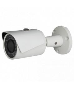 INJ-POE-30W Inyector PoE