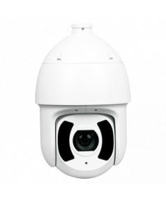TFT19VGA Monitor LED