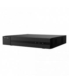 VGA-EXT Extensor de señal VGA/Audio por  UTP