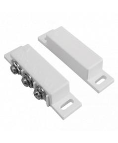 HDMI-EXT Extensor de señal HDMI por UTP
