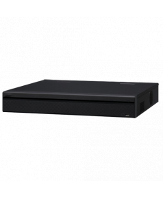 101108000 USB-COM