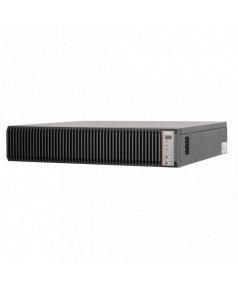 102018005 Classic RF360QD