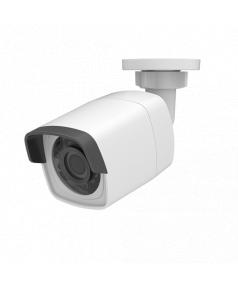 103088003 Ricochet Premier SmartKey-W