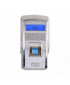 106018002 IMPAQ Plus Detector de vibración