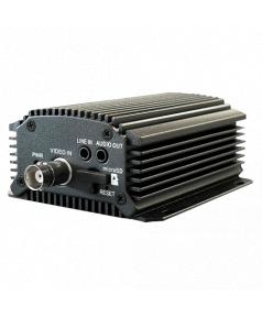 110025028 Contacto magnético DC128