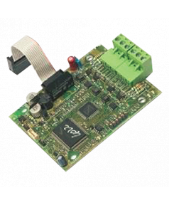 RAD-150 Repetidor bidireccional de sistema analógico