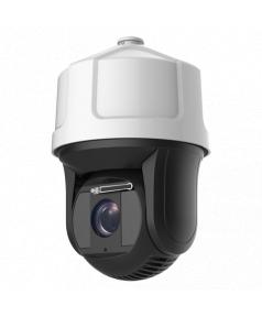 DOD-220A Detector óptico de humo para sistema analógico