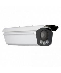 DOTD-230A-I Detector óptico-térmico con aislador incorporado para detección de humo y temperatura para sistema analógico