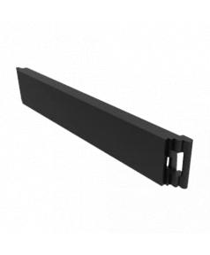 TBD-450 Tapa basculante de protección de plástico