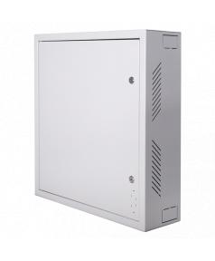 MAD-401 Módulo analógico monitor de 1 entrada
