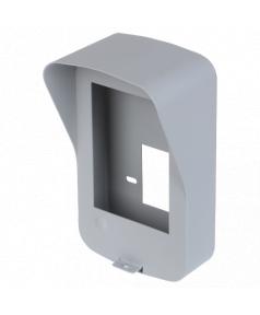 REXD-103 Rotulo indicador luminoso con zumbador