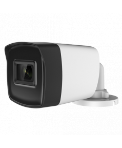 DOTD-230 Detector óptico-térmico de humo y temperatura convencional