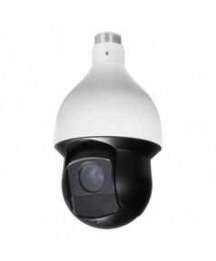 TBD-450-IW Tapa basculante de protección de plástico