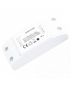 """CAMD-100 Campana de alarma de 6"""" de bajo consumo"""