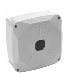 OSI-10 Detector lineal (receptor) óptico de humo 10 grados de visión