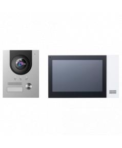SG200 Detector óptico / térmico convencional vía radio