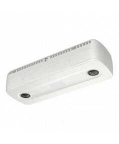 CALYPSO-II-R Detector autónomo de humos vía radio para uso doméstico