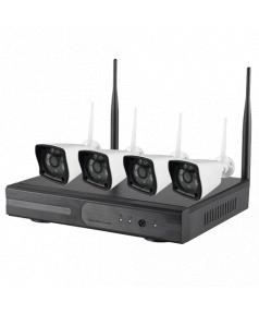 ACC0014 Dispositivo vía radio vibratorio de alerta en caso de emergencia