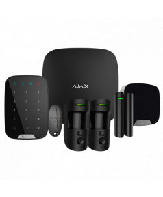 ASL0010 Dispositivo vía radio para test de activación