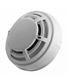 DMD-500 Detector de monóxido de carbono estándar por célula