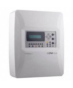 DMDP-500 Detector de monóxido de carbono compacto por célula electroquímica