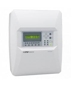 OSE-SP Detector lineal (emisor) óptico de humo