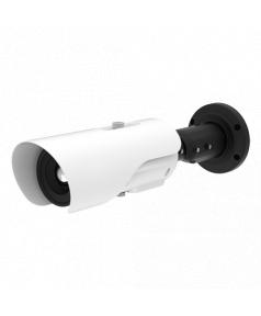 HRD-TS800 Aerosol probador de detectores de humos.