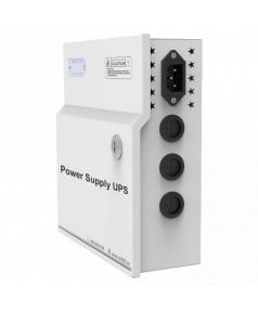 HRD-TS815 Herramienta universal de extracción.