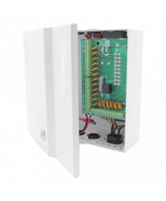 HRD-TS820 Comprobador inalámbrico para detectores de calor