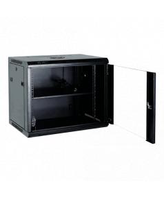 HRD-TS825 Comprobador para detectores de humo.
