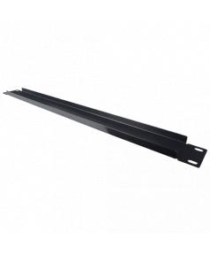 HRD-TS835 Prolongación pértiga telescópica de fibra de vidrio
