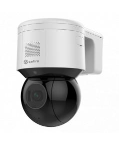 DM955VFZIB-F4N1 cámara domo