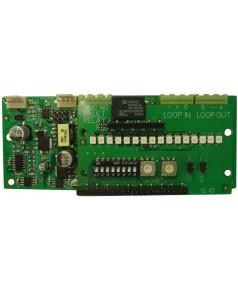 FHSD8200-09