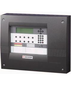 116013904 Panel Pmaster 30 SP UNIT