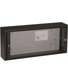 AC102 Teclado control acceso autónomo