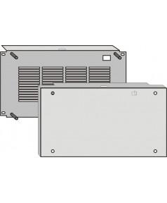 AJ-DOORPROTECT-W Detector magnético puerta/ventana AJAX