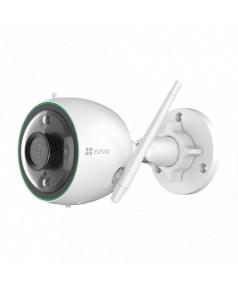 CPK-861A-PLUS Pulsador de liberación de puerta