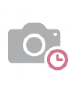 ABK-806A Botón de salida inteligente (por infrarrojo)