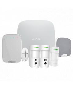 AJ-LEAKSPROTECT-W Detector de inundación AJAX