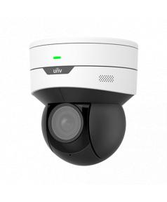 AJ-MOTIONPROTECTPLUS-W Detector PIR doble tecnología AJAX