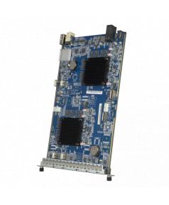 C2PRO-MIFARE Control de presencia y acceso