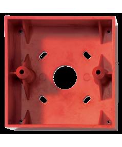 AJ-MOTIONPROTECT-W Detector PIR AJAX