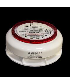 YM-280LED-DS Ventosa electromágnetica