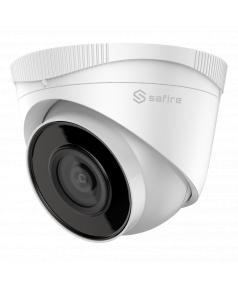 SF-HTVR8108A-5M Videograbador 5n1 Safire